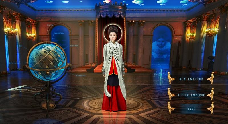 Emperor-palace-creation-mockup-v3f