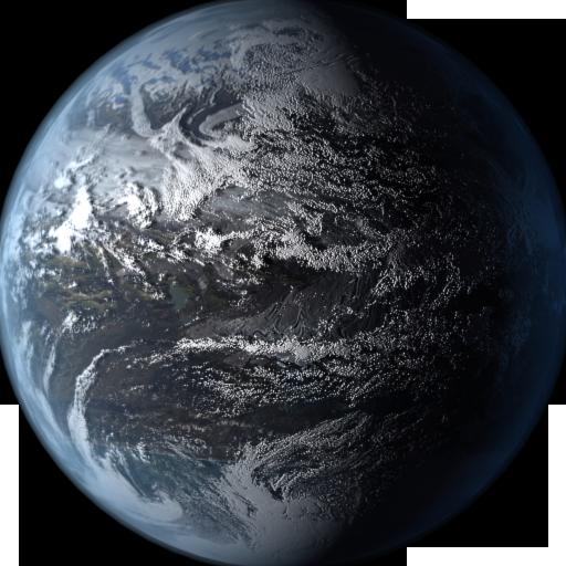 planet-test_04