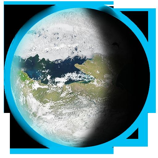 planet-test_09