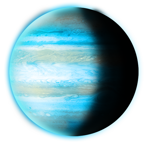 planet-test_14